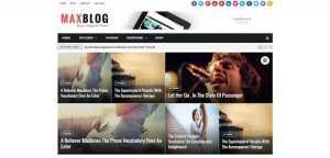maxblog-drupal-responsive-theme-slider11