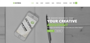 octopus-wordpress-responsive-theme-slider1