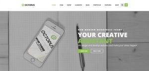 octopus-wordpress-responsive-theme-slider1