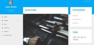 shoxi-html5-responsive-theme-slider1