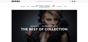 the-look-wordpress-responsive-theme-slider1