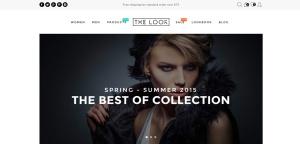 the-look-wordpress-responsive-theme-slider1