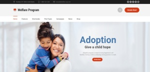 welfare-ngo-wordpress-responsive-theme-slider1
