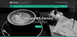 ws-factory-joomla-responsive-theme-slider1
