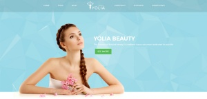 yolia-wordpress-responsive-theme-slider1