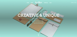 ad-hoc-wordpress-responsive-theme-slider1