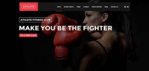 athlete-html5-responsive-theme-slider1