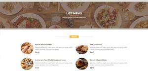 bakery-wordpress-responsive-theme-slider2