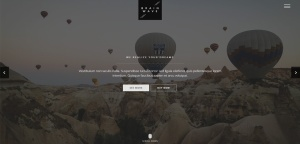 brainwave-html5-responsive-theme-slider1