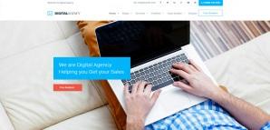 digital-agency-wordpress-responsive-theme-slider1
