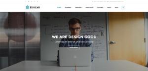 educar-drupal-responsive-theme-slider1