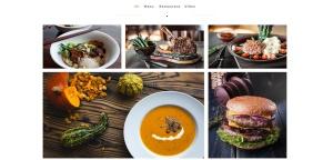 lambert-html5-responsive-theme-slider2