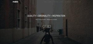 make-d-drupal-responsive-theme-slider1