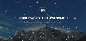nc-hold-html5-responsive-theme-slider1