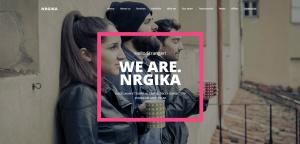 nrgika-html5-responsive-theme-slider1