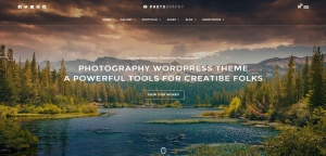 photography-wordpress-responsive-theme-slider1