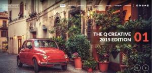 q-creative-html5-responsive-theme-slider1