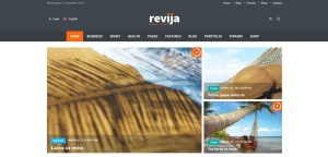 revija-drupal-responsive-theme-slider1