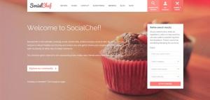 socialchef-wordpress-responsive-theme-slider1