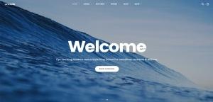 uncode-wordpress-responsive-theme-slider1