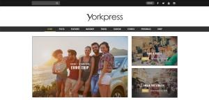 yorkpress-wordpress-responsive-theme-slider1