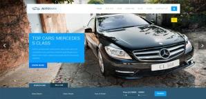 automan-html5-responsive-theme-slider1
