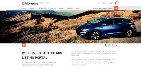 autostars-html5-responsive-theme-slider1