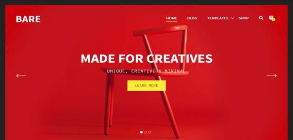 bare-html5-responsive-theme-slider1