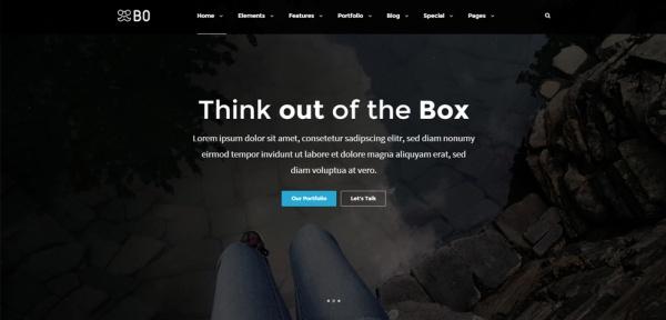 bo-html5-responsive-theme-slider1