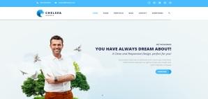 chelsea-html5-responsive-theme-slider1