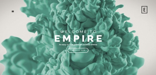 empire-wordpress-responsive-theme-slider1
