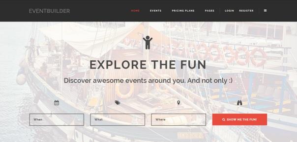 eventbuilder-wordpress-responsive-theme-slider1