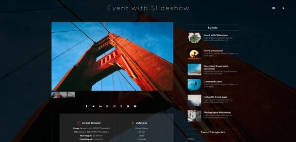 kinetika-wordpress-responsive-theme-slider3