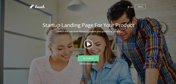 launch-wordpress-responsive-theme-slider1