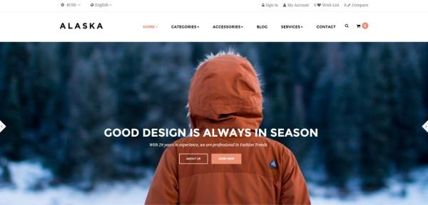 leo-alaska-prestashop-responsive-theme-slider1