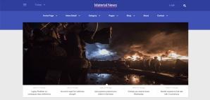 material-news-html5-responsive-theme-slider1