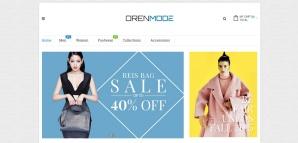 orenmode-prestashop-responsive-theme-slider1