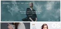 performance-magento-responsive-theme-slider1