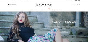 simon-shop-magento-responsive-theme-slider1