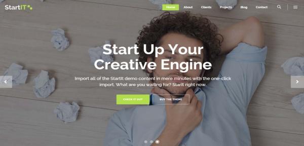 startit-wordpress-responsive-theme-slider1