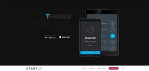 startup-wordpress-responsive-theme-slider11