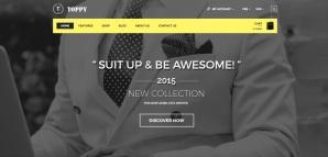 toppy-magento-responsive-theme-slider1