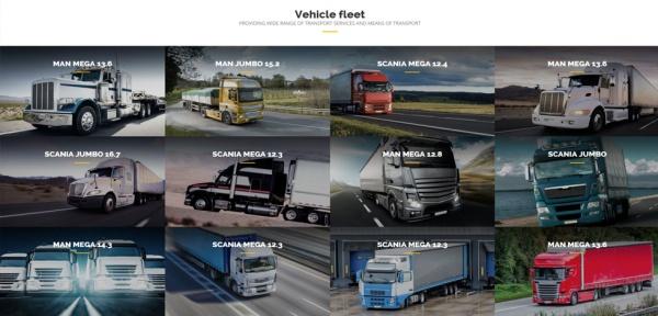 trucking-wordpress-responsive-theme-slider2