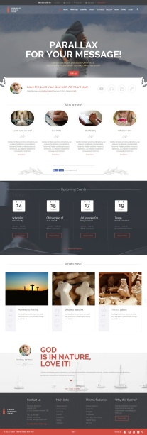 church-and-events-wordpress-responsive-theme-desktop-full