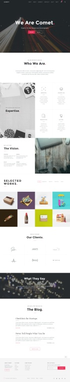 comet-html5-responsive-theme-desktop-full