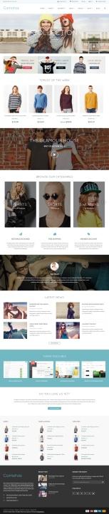 comohos-opencart-responsive-theme-desktop-full