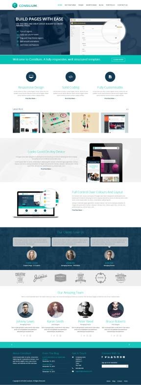 consilium-drupal-responsive-theme-desktop-full