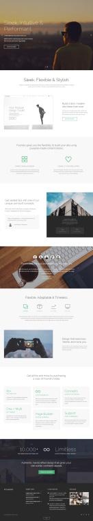 foundry-html5-responsive-theme-desktop-full