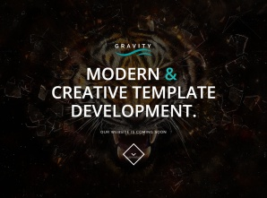 gravity-html5-responsive-theme-desktop-full
