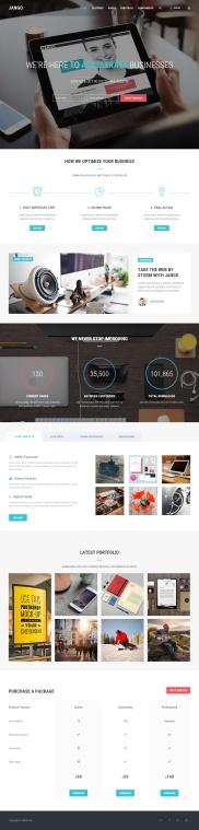 jango-html5-responsive-theme-desktop-full